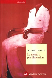 Jerome >Bruner